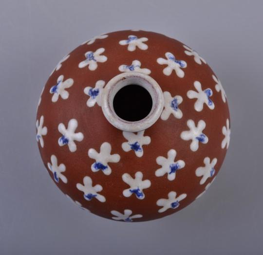 zeuthen keramik antix.dk zeuthen keramik