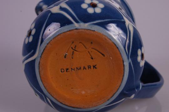 keramik kahler antix.dk keramik kahler