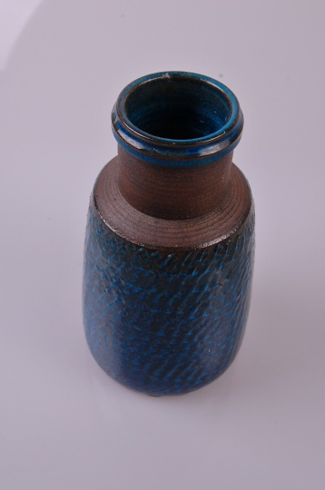 keramik vase kähler antix.dk keramik vase kähler